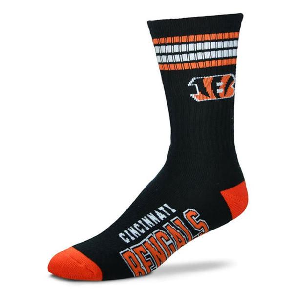 Sport Marke Männer Fußball Mittlere Sockings Hohe Qualität Professionelle Sockings für Sport 2 Stück Designer Marke Baumwollsocken