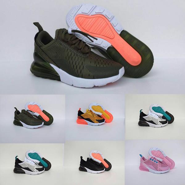 zapatillas de marca nike 270