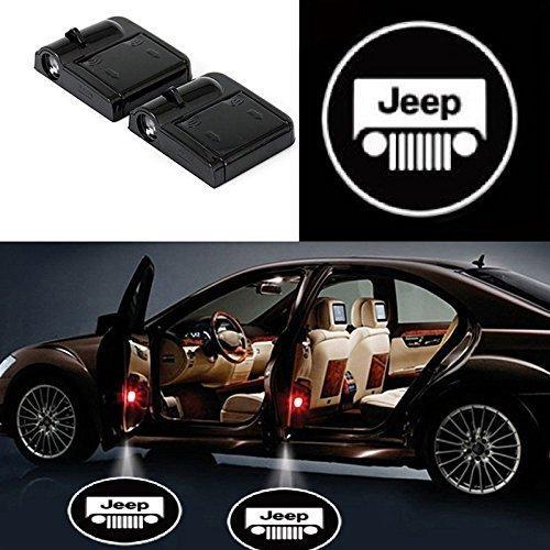 Pour Jeep1