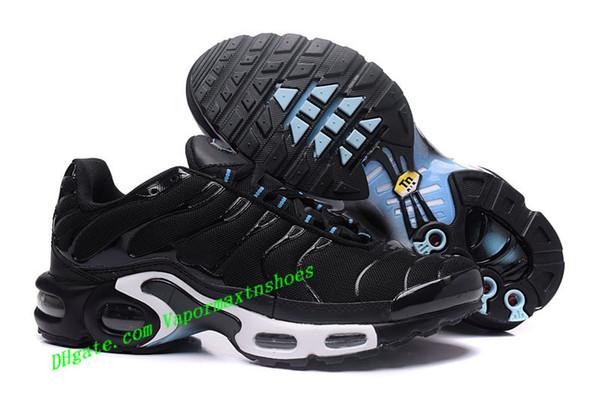 أحذية 032