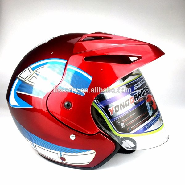 fantastic savings buying now shades of Cheap Price Motorcycle Helmet Motorcycle Helmet For Sale Moped Helmets  Cheap Moped Helmets For Men From Dz407a, $7.04| DHgate.Com