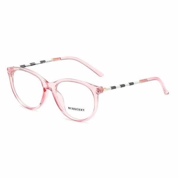 2020 nuevas gafas de sol hombres de marca de diseñador de las mujeres marco de la PC de alta calidad 2244 gafas de sol mujer gafas de conducción compras el envío libre