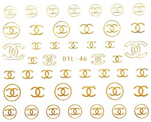 DTL-46 Gold