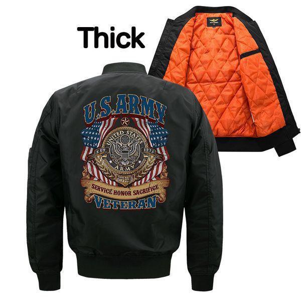 Tendência quente Designer Mens Jacket Jaqueta de luxo com bolsos com zíper para homens nova chegada inverno outwear casaco marca mens clothing de alta qualidade