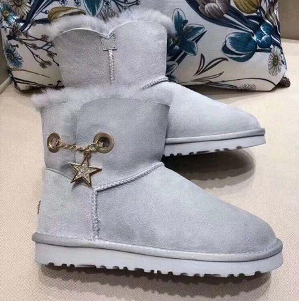 Modedesigner-Frauen-Stiefel-beste Qualitätsstern-Spur schnüren sich oben Stiefeletten mit Hochleistungssohlenfreizeit-Damenstiefeln durch bag07 u2255