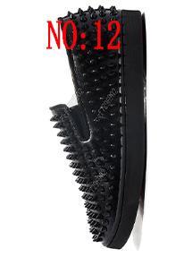 NO: 12