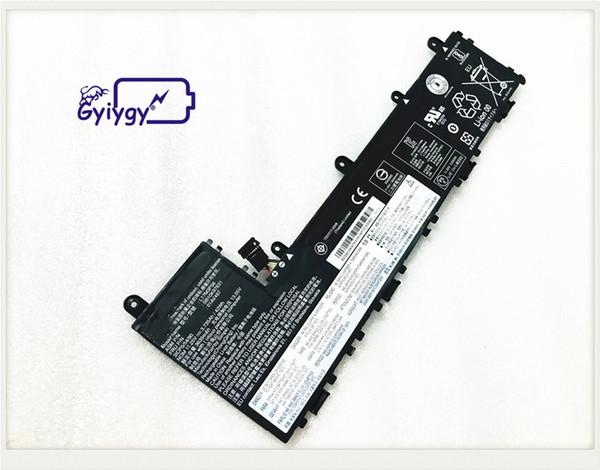 laptop batteries for Lenovo Thinkpad 11e-20LQ Battery 01AV487 3Cell 42Whr L17L3P54 01AV486 01AV487 SB10K97630 l17m3p56