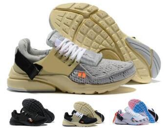 Exclusive Shoe Coupons, Promo Codes