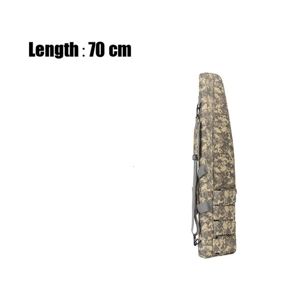 C-70 centimetri