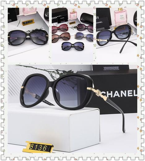2019 Designer Fashion Sunglasses Women S Sunglasses Ultra Light Design High Definition Polaroid Lens 8136 Designer Sunglasses Sunglasses For Women From Chtl 13 71 Dhgate Com