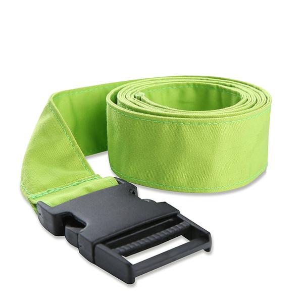 Soutenir la ceinture verte 5070