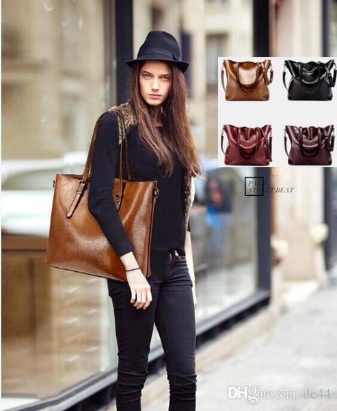Luxury Classic Shell Bag Damier Patent Leather Grid Designer Handbags Shoulder Women Canvas Crossbody Purse Shopping Tote Factory Deals