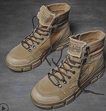 Chaussures respirantes en tissu pour le sport, chaussures en toile de lin anti-odeurs, chaussures de petite marée blanche, baskets et chaussures de sport 56419498