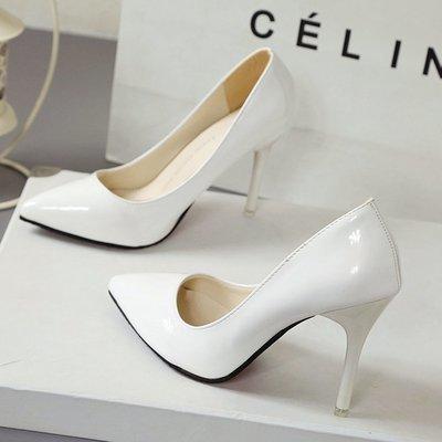 Beyaz 10 Cm