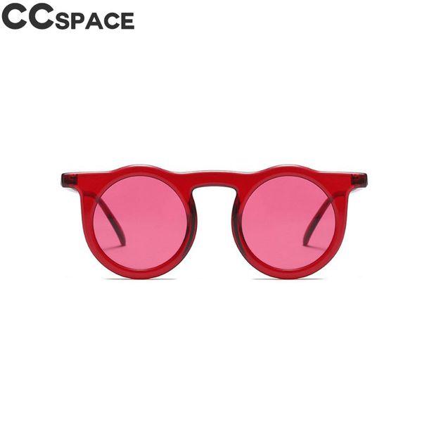 C5 Kırmızı