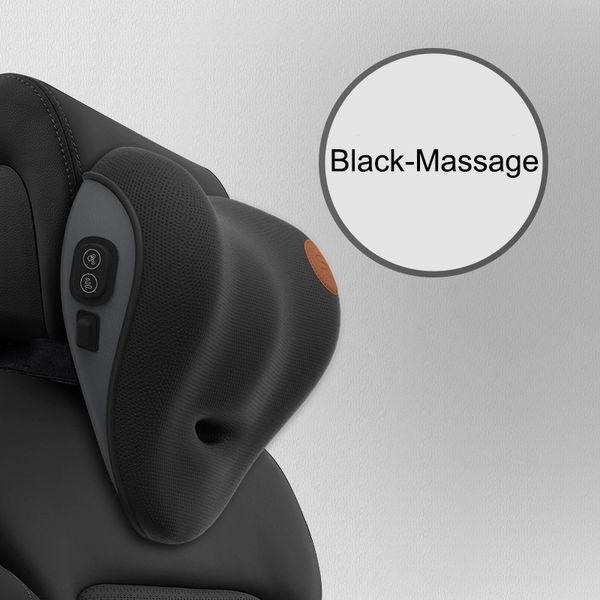 Black-Massage