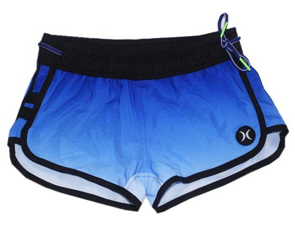 Awesome Spandex Sexy Womens Bermudas Shorts Board Shorts Beachshorts Fashion Pants Quick Dry Surf Pants Swimwear Swim Trunks Swim Pants