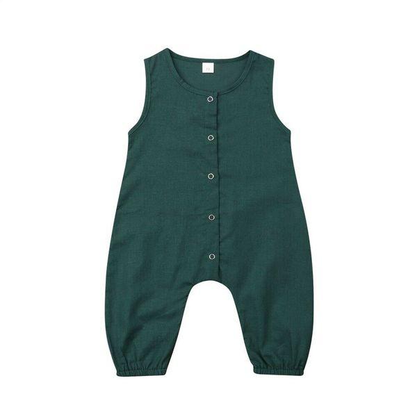 Green;6M