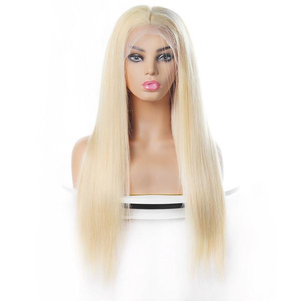 613 блондинки