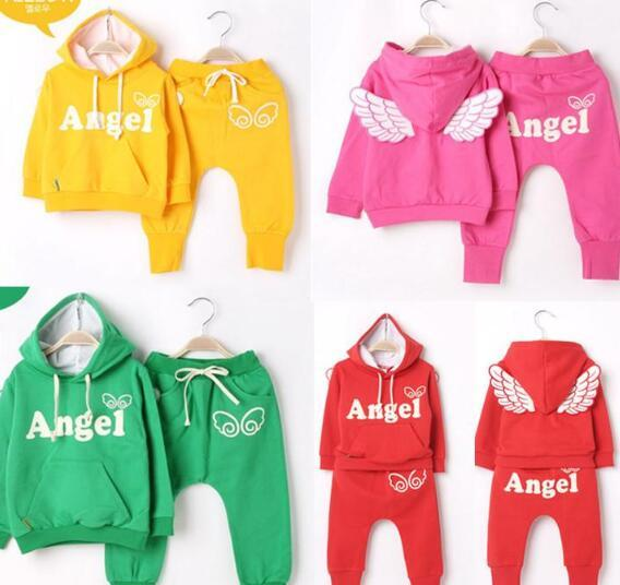 spring and autumn period and the han edition new stars printing v-neck baby boy clothes children cardigan jacket coat jacket