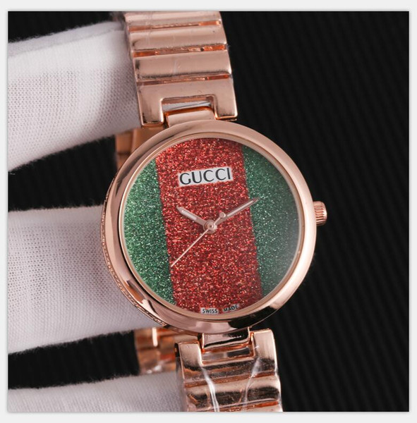 2019 Women Men Brand Designer Summer Style .beautiful watches,you will love them.Please see the picture below.beautiful watches!