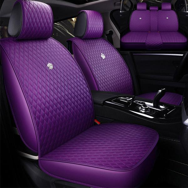 purple 01