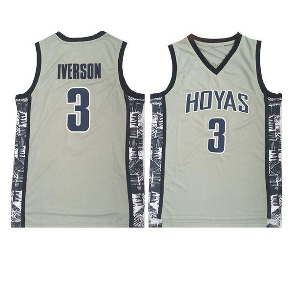 Kevin 7 Durant Forması NCAA Kolej Kyrie Erkekler Irving Brooklyn 1 Russell 72 Biggie city forması Kolej Erkek Basketbol Formaları.