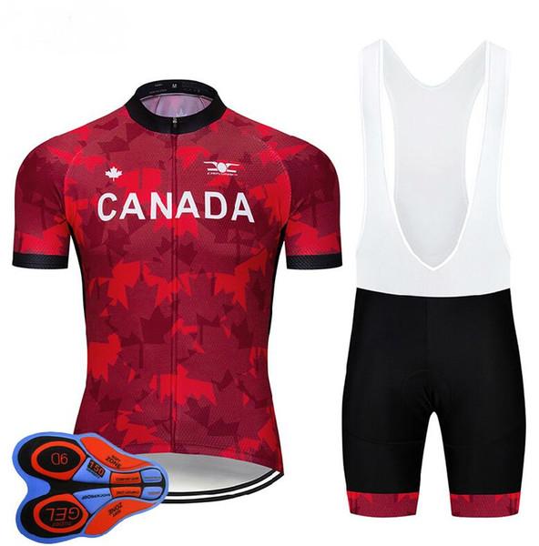 Jersey Bib Shorts Style 1