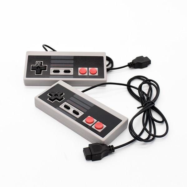 best selling Link to Pay Only For Specific Payment 520 Controller