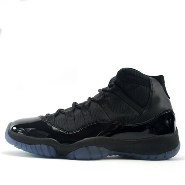 #24 High Gamma Blue