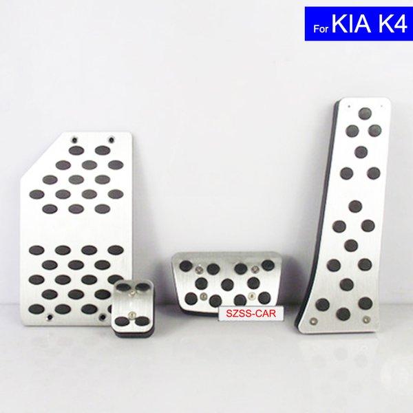 K4 4Pcs 01
