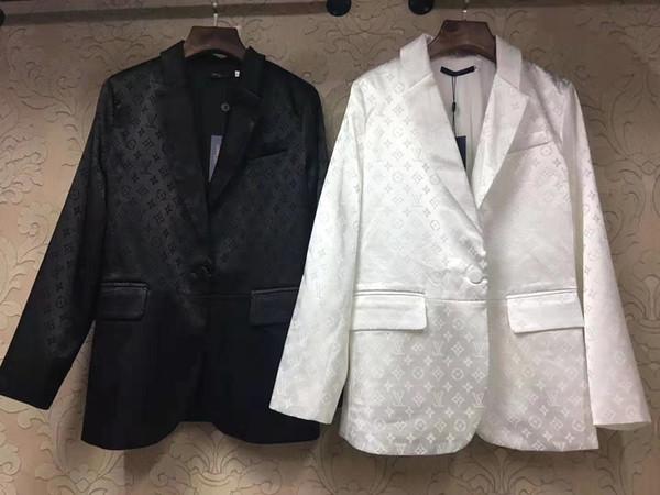 2019 новые дамы высокого качества куртка 20190923 # 18yunhui08