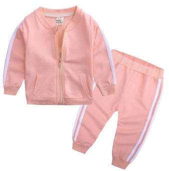 #4 toddler tracksuits