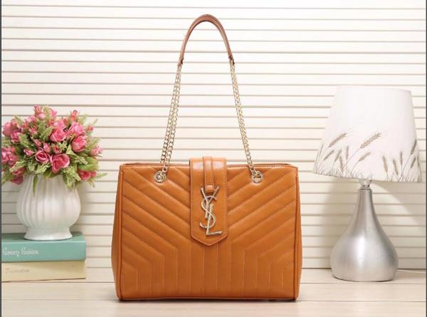 Bolsas de couro das mulheres Ombro mini saco Crossbody bag Sac a Principal Femme Senhoras Saco Do Mensageiro Longo Cinta Feminina Embreagem