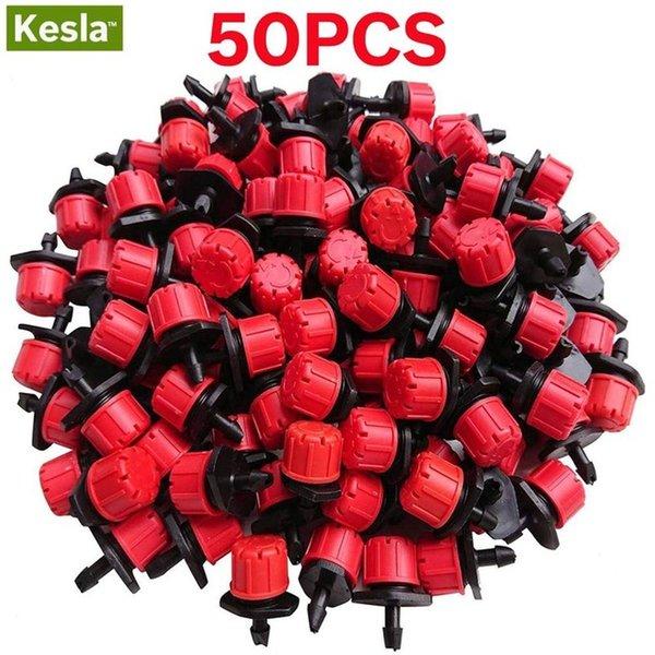 KSL01-002-50PCS