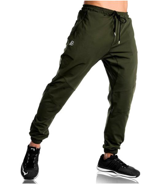 3060 Вт-Тренировки фитнес мужчины с коротким рукавом футболки мужчины бодибилдинг тепловые мышцы носить сжатие Эластичный Тонкий упражнение одежда