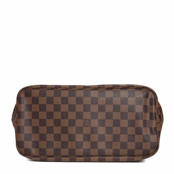 Organisateur de poche N60076 hommes de ceinture Sacs exotiques Sacs en cuir Sacs iconiques Portefeuille Portefeuilles bourse embrayages