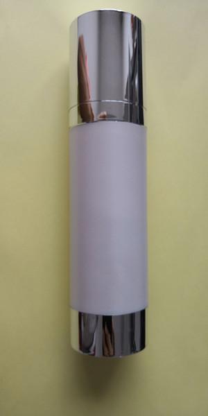 Brand new lytera 2 0 pigment correcting erum 2 fl oz item dhl hip