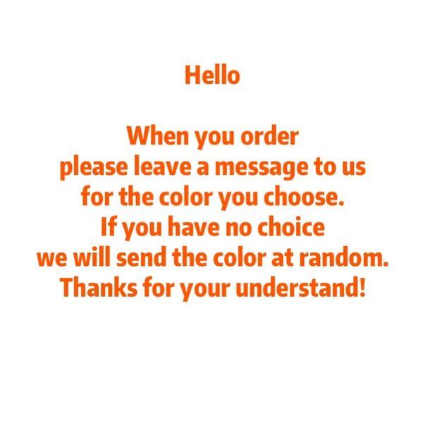 색상을 혼합하다