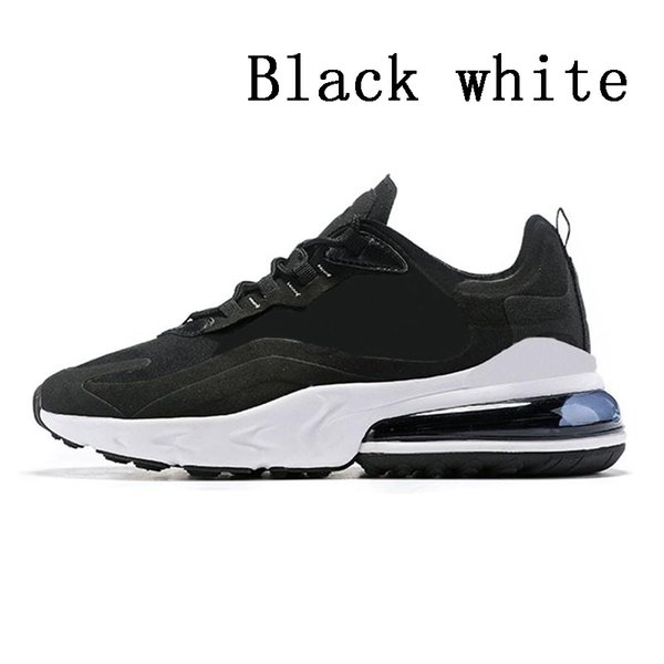 Negro, blanco