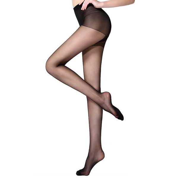 Multi Style Sexy Tights Pantyhose for Women Girls Female Thin Nylon Pantyhose Summer Seamless Tights Medias Collant