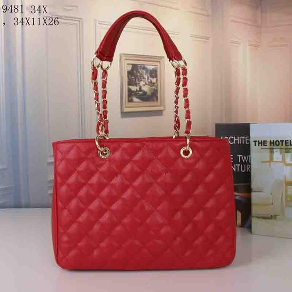 Pink sugao women designer handbags chain shoulder bag tote pu leather purse high quality famous brand luxury handbag women purse shoulder