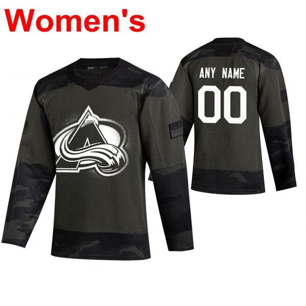Women's 2019-veterans-day-jersey