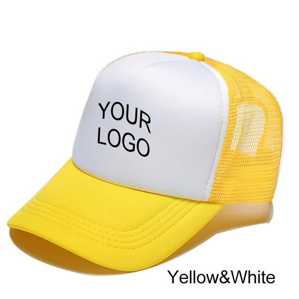 sarı beyaz bir
