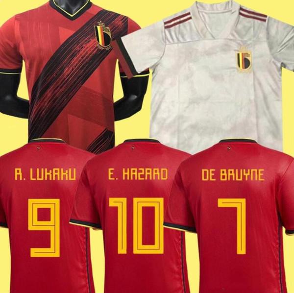 camisetas raras de futbol 2019