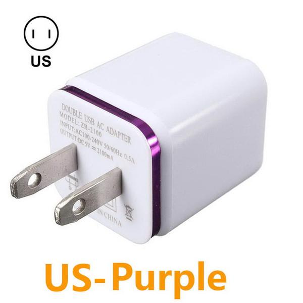 US-Purple