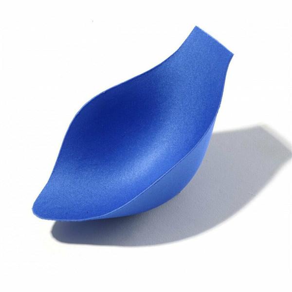 Mavi; Bir Boyut