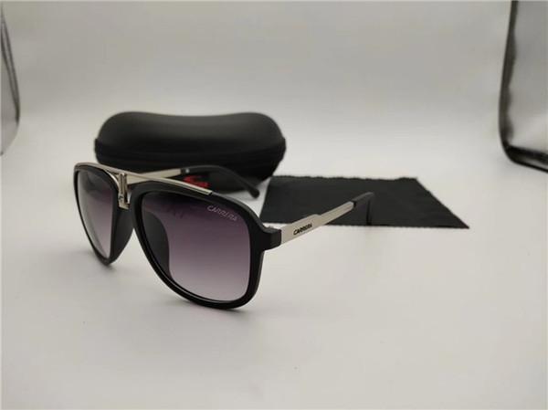 Inicio Accesorios de moda Accesorios para gafas Gafas de sol Lentes Detalles del producto Gafas de sol de lujo de primera calidad Nueva moda 211 Tom Sung1