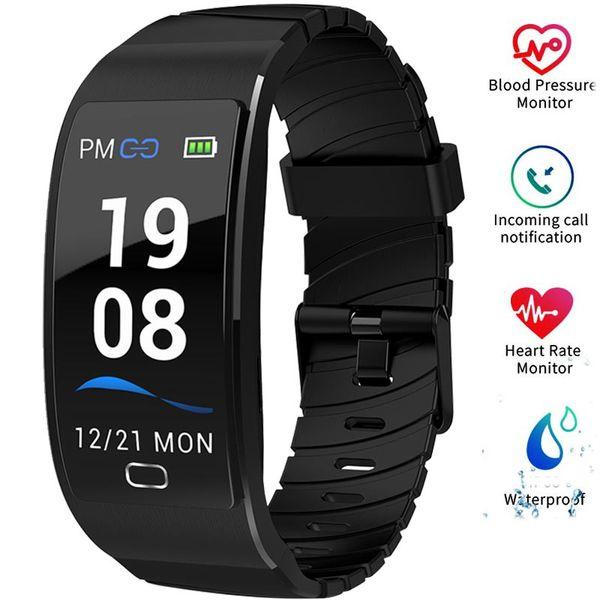 S7 Smart Watch Women Men Heart Rate Monitor Blood Pressure Running Fitness Pedometer Intelligent Watch Sport Bracelet Smartwatch