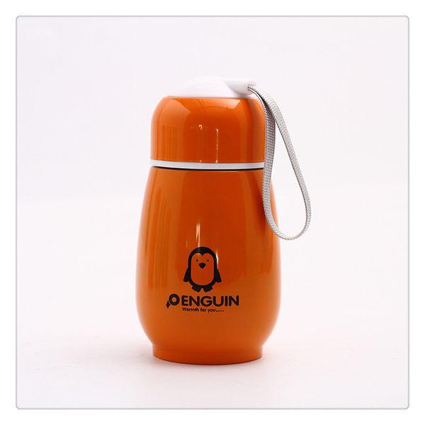 Orange 300mL